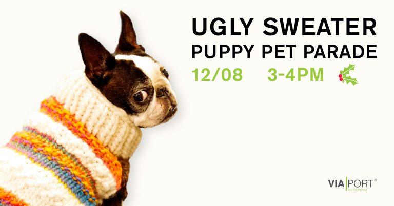 Puppy-Pert-Parade